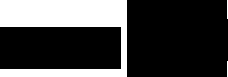 designQ's|デザインキューズ